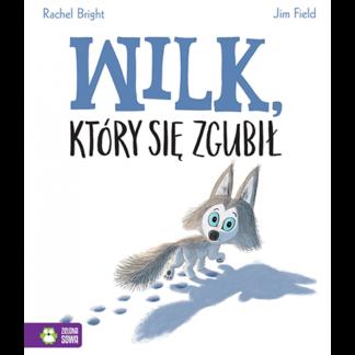 Wiersze Dla Dzieci Julian Tuwim Bookarnik